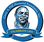 Corey A. Hill Memorial Foundation